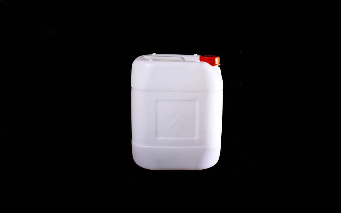 Jerry Can 20L (Food Grade)