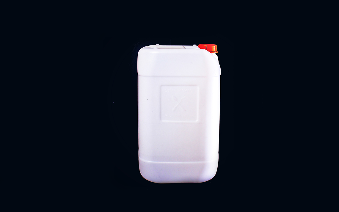Jerry Can 25L (Food Grade)