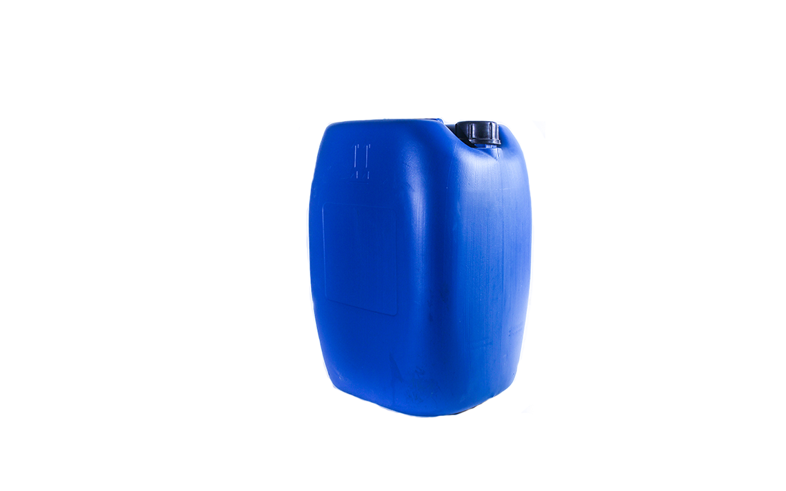 jerry Can 30 Ltr chemical Grade