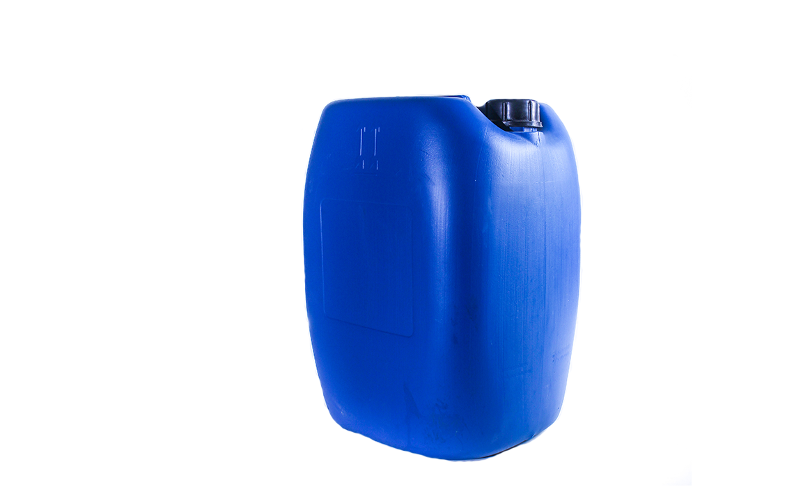 jerry Can 40 Ltr Chemical Grade
