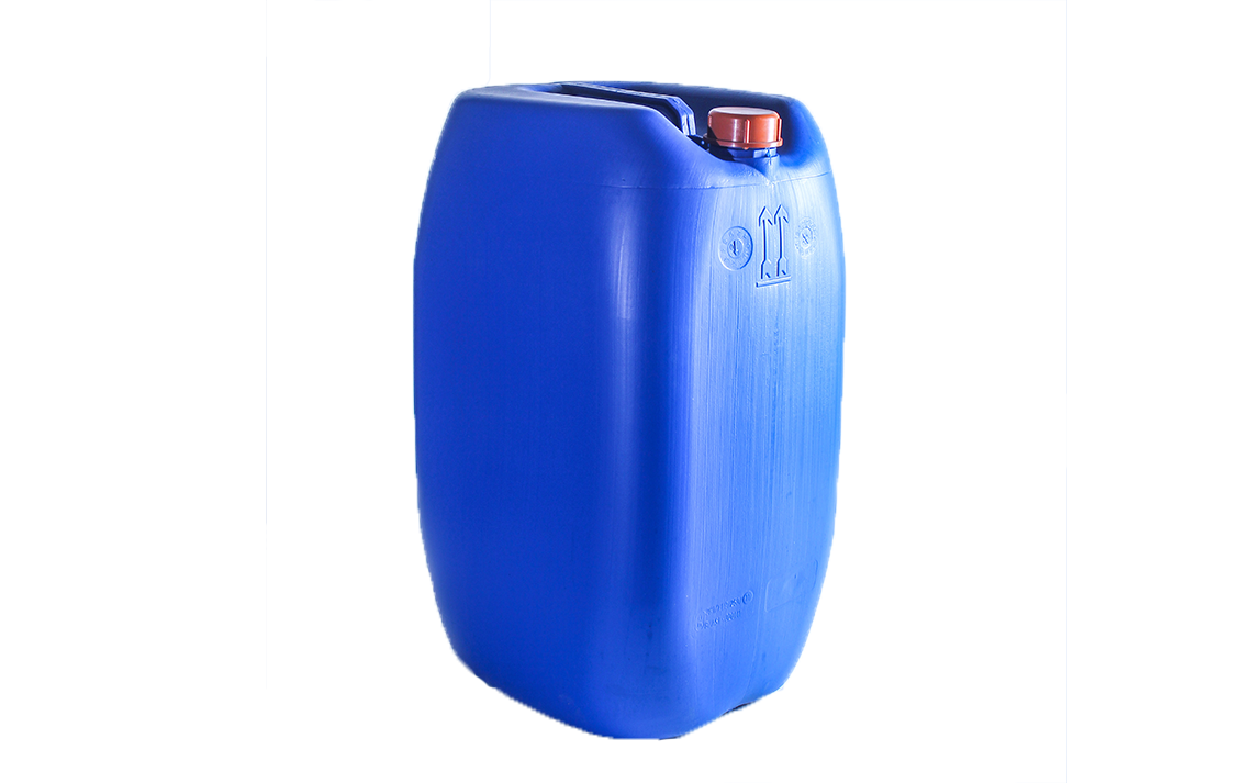 jerry Can 70 Ltr Chemical grade