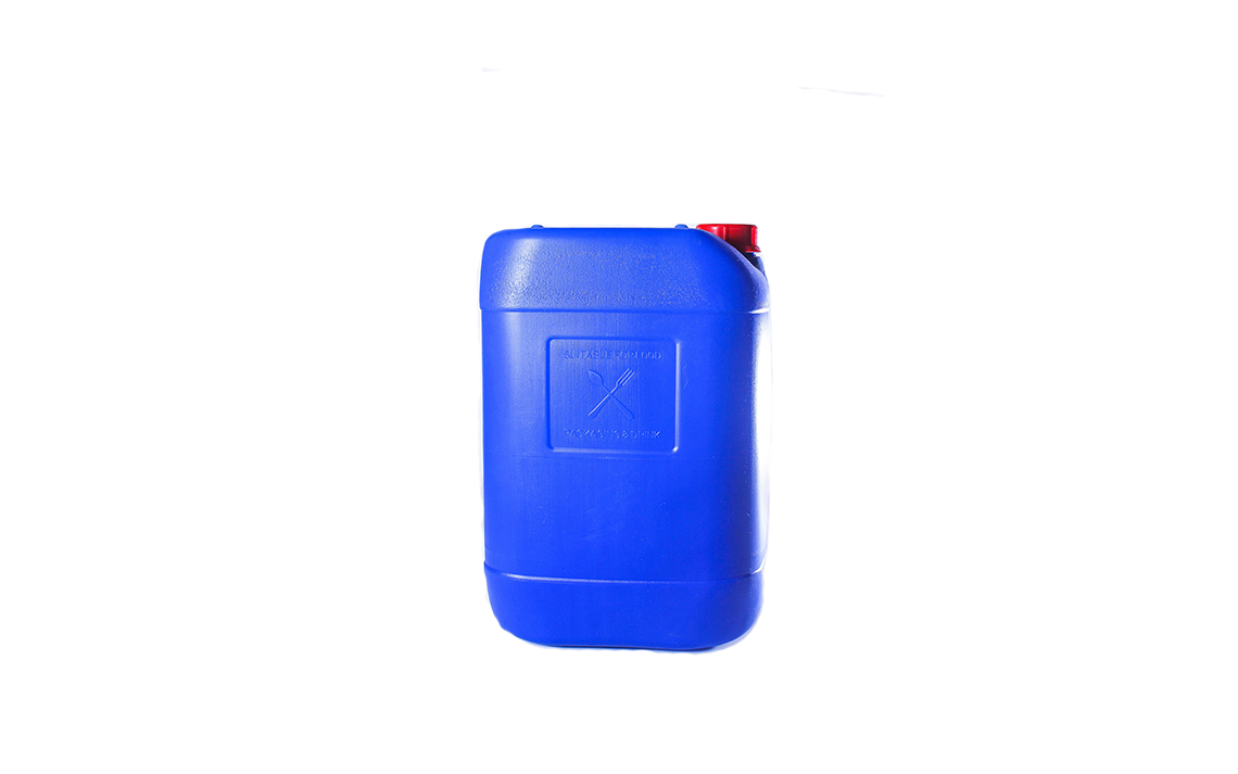 jerry can 25 Ltr Chemical Grade